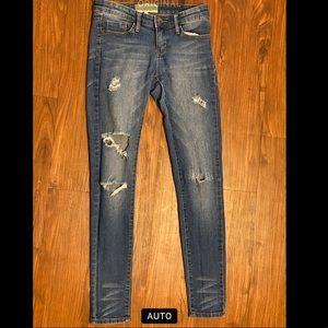 Denim Jeans size 1